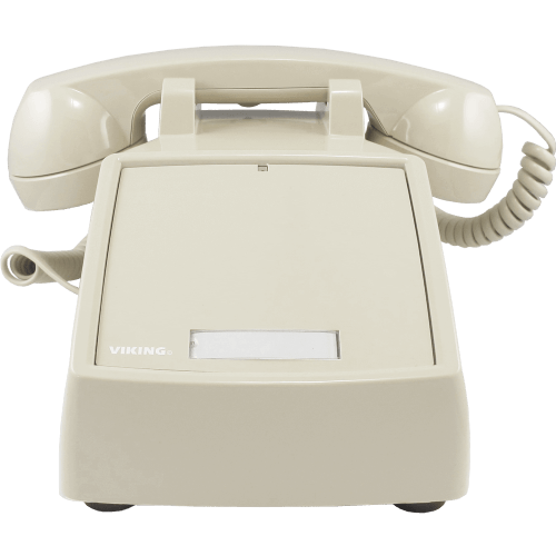 small resolution of hot line desk phone ash color