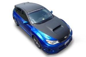 vehicle wrap waynesboro va