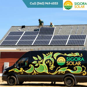 sigora solar car wrap