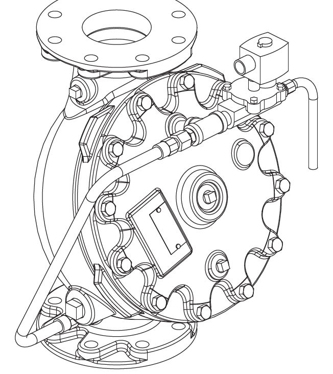 Polaris 2500 Winch Parts Diagram. Diagram. Wiring Diagram