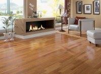 Viking Hardwood Flooring - Exotics