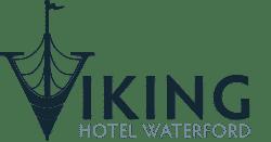 Hotel In Waterford Waterford Hotels Viking Hotel Waterford