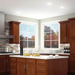 Finance Kitchen Cabinets Outdoor Patio Home Viking