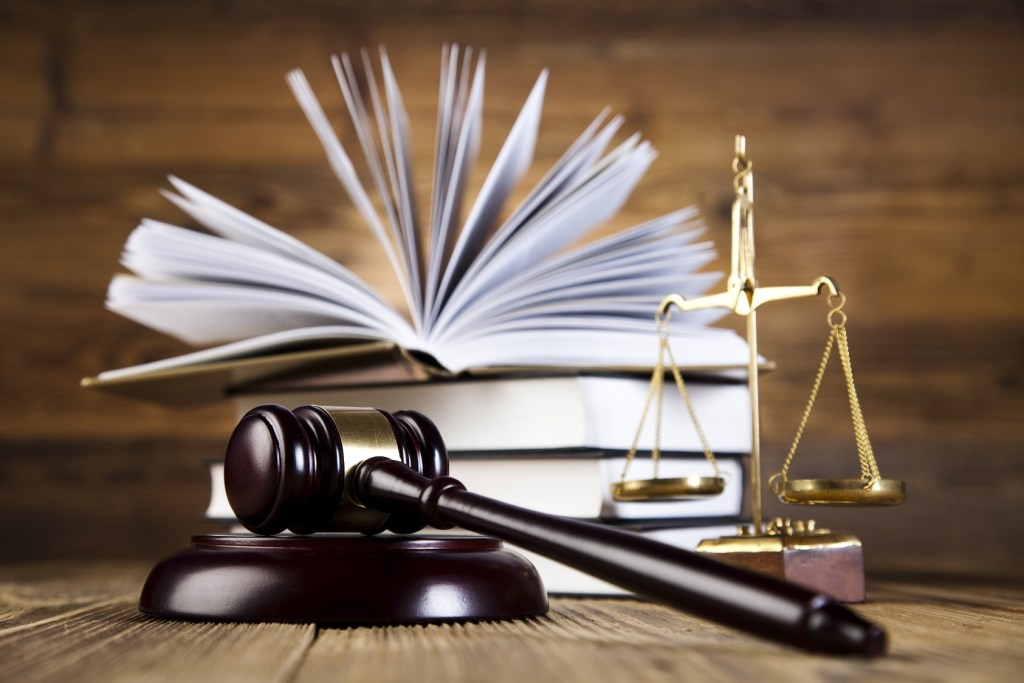 Everything You Need To Know About Selling A Legal Practice Viking Mergers Acquisitions
