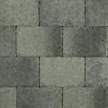 chicago blend paver installers, sf bay area