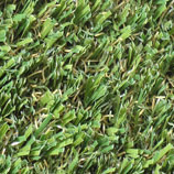 John Deere Synthetic Grass for Lawns, bay area landscaping
