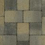 oakland, bay area, truckee blend pavestone pavers
