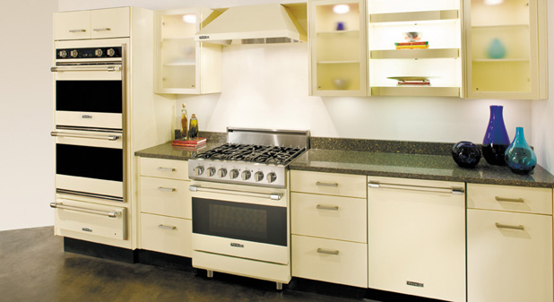 viking kitchens pictures range llc