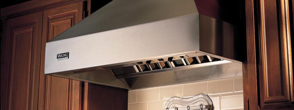kitchen hood vents diy outdoor kitchens ventilation viking range llc alttag