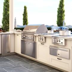Viking Outdoor Kitchen Franke Faucet Range Llc