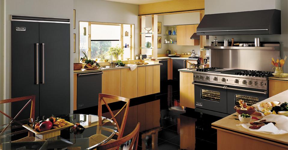 Viking Kitchen Appliance Packages  Besto Blog