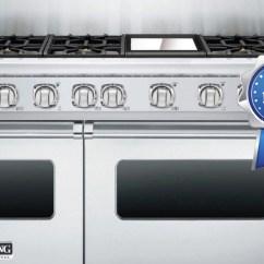 Kitchen Stove Gas Professional Faucet Viking Range Llc