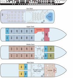 interactive deck plan for ms antares ship [ 800 x 1320 Pixel ]