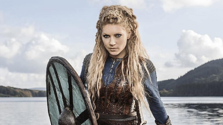 Get coiffure rasé derrière femme nuque png. Coiffures Viking Pour Femmes Top 10 De Vikings Fr