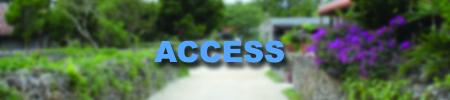 accessENG