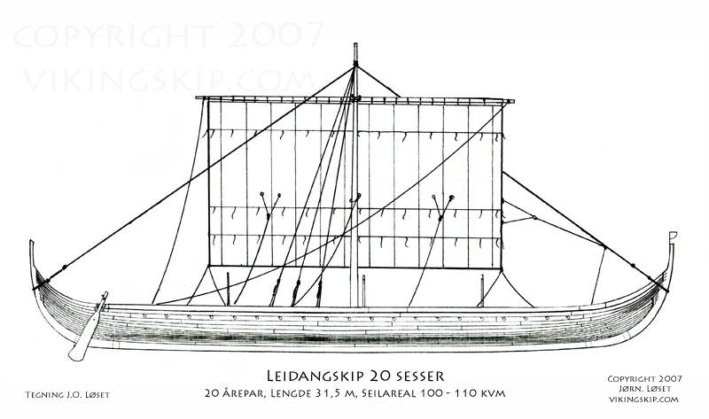 Century Boat Schematics Boat Motor Diagrams ~ Elsavadorla