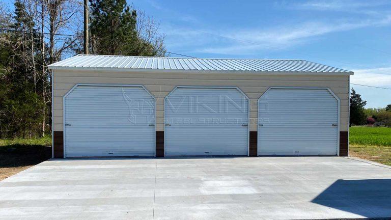 Virginia Metal Carports Prices Metal Carports Va Buy Carports In