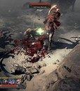 Vikings-Wolves-of-Midgard-Xbox-One-0-3