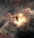 Vikings-Wolves-of-Midgard-Xbox-One-0-5