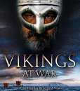 Vikings-at-War-0