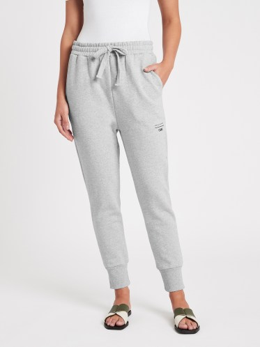 C & M Camilla And Marc Oxford Track Pant | Order of Style