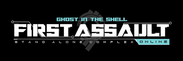 Ghost in the Shell Stand Alone Complex - First Assault: svelato un nuovo personaggio e tante altre novità 1