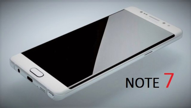 Samsung-Galaxy-Note-7-Edge