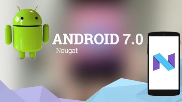 Android-Nougat-1-sony