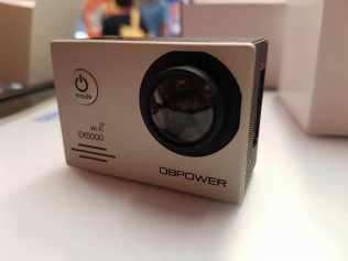 compressa-actioncam-5