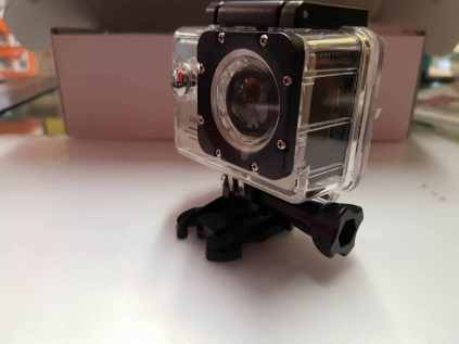 compressa-actioncam-6