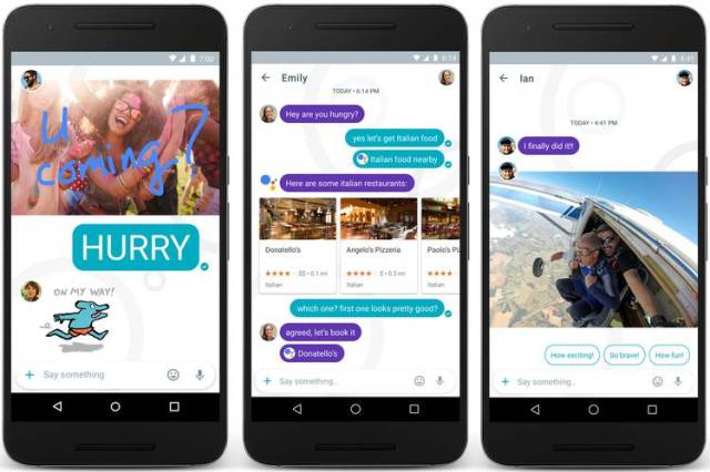 allo-the-new-messaging-app-from-google