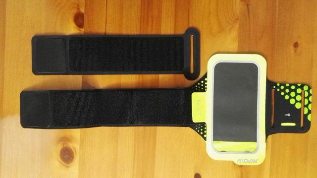 fascia-braccio-mpow