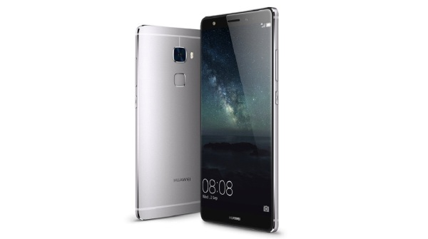 huawei_mate_s_smarphone_italia_prezzo_disponibilita-46550