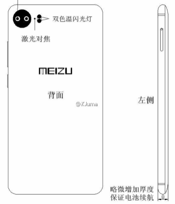 sketches-of-the-meizu-pro-7-surface
