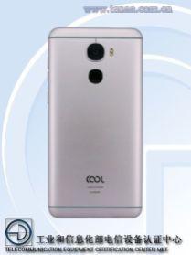 le-eco-coolpad-4