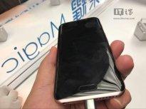 Huawei-Honor-Magic-Hands-on-013