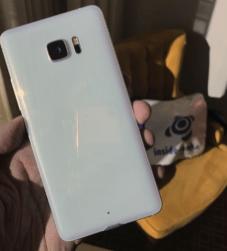 HTC-U-Ultra (7)