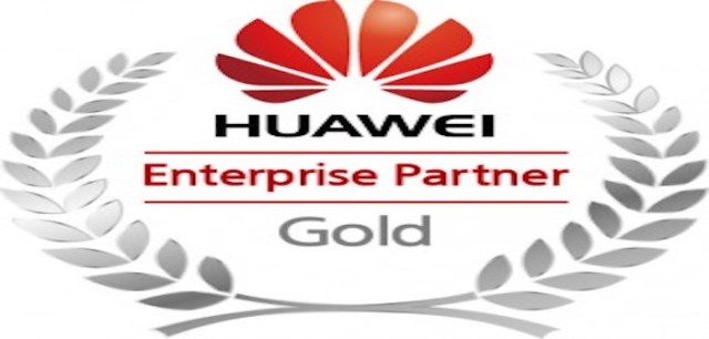 Huawei Mobile Partner del Wired Next Fest Milano! 1