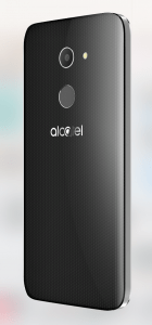 Alcatel A3 finalmente disponibile in Italia 1