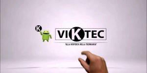 Viktec - News e aggiornamenti sulla tecnologia 13