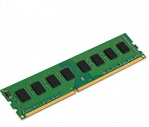 Kingston DIMM RAM