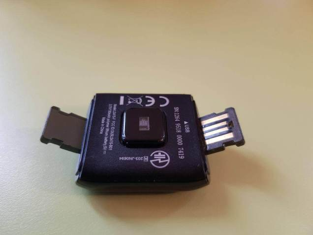 smartwatch-mpow-usb