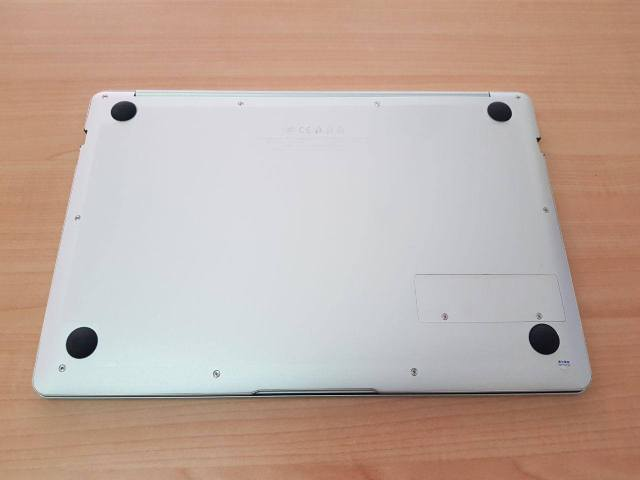 Recensione Jumper Ezbook X4 : notebook migliore low-cost 2