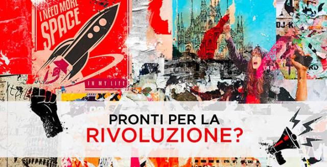 Iliad Italia: miglioramenti sulla qualità del servizio 4