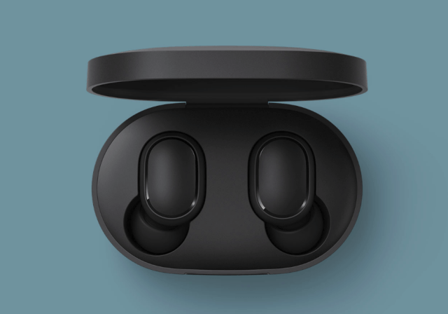 AirDots: Redmi presenta le sue cuffie wireless 1
