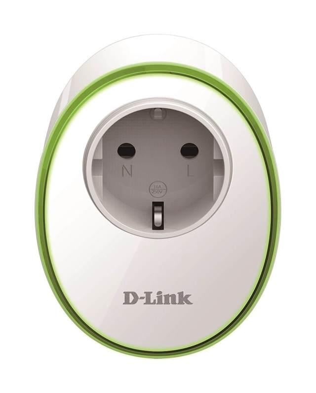 Migliori accessori smart home domotica 2