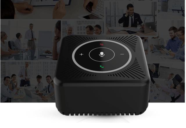 eMeet OfficeCore M0 - speaker per teleconferenze 2