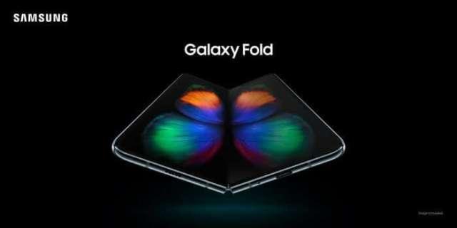 Galaxy Fold: Tutto quello che c'è da sapere sul nuovo dispositivo di casa Samung 2