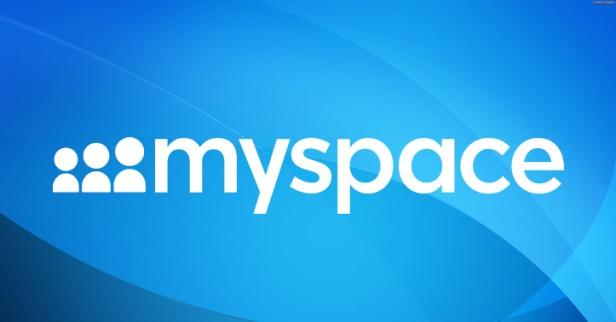 MySpace, 12 anni di dati degli utenti cancellati per sbaglio 2