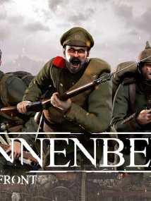 tannerberg